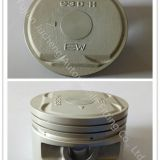 Engine Piston 4G93D-H Mitsubishi Piston MD329139