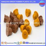 Supplier OEM High Quality Environmental protection waterproof sealing heat-resistant rubber plug