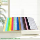 PE foam3D wallpaper sticker fashion design brick design wallpaper