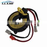 Original Steering Sensor Cable MB953169 For Mitsubishi Pajero V33 Montero MR228112
