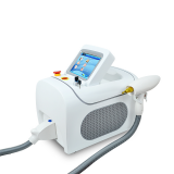 2019 Hot Sale Nd Yag Laser for Tattoo Removal Eyeline Removal