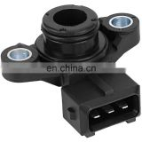 Manifold Pressure Sensor MAP Absolute For Mitsubishi for Lancer Endeavor Eclipse RVR
