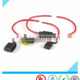 high quality auto UL ATC waterproof maxi electrical in-line fuse holder wholesale                                                                                                         Supplier's Choice