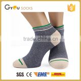 Men Custom Dress Socks, Wholesale Men Socks, China Socks Factory