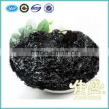 Low Calorie Foods Wholesale Nori Dried Seaweed for soup