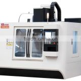 high performance cnc milling machine for alternator processing                                                                                         Most Popular