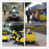 Road sweeper,road cleaner,floor sweeping machine
