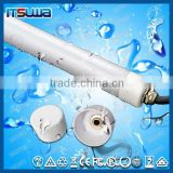 japan sex tube red t8 water proof lamp lighting led tube led lighting outdoor fixture housing you hot jizz tube