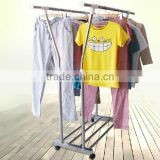 laundry dryer clothes airer clothes drying rack
