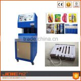 JOIE Automatic KBT3048 Blister Packaging Machine for tablet and capsule