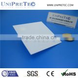 High Thermal Conductivity AlN Ceramic Aluminum Nitride Plate                                                                         Quality Choice