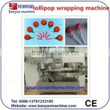 ShangHai Manufacturer Full Automatic High Speed Single Knot Bonbon Wrapping Machine With CE 0086-18321225863
