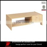 Simple lcd wooden furniture hobby lobby used tv stand modern pictures