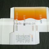 fat melting patch, 100% natural , slim belly patch                                                                         Quality Choice