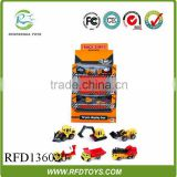 Die cast cars china new style model car die cast car