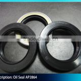 EC320C Hydraulic Pump Oil Seal Main Pump Seal Kit Main Pump Oil Seal AP2864