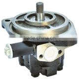 for ISUZU truck car bus auto hydraulic power Steering pump for passenger car 6HE1