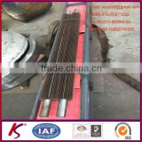 Copper Alloy Longitudinal Fin Pipe & Fin Tubes for boilers