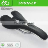 the best bmx magnesium wheel cheap bicycle saddles in 2014