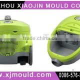 mold for household/home appliance vacuum cleaner