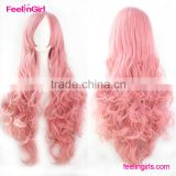 new arrival fiber short wig cosplay wig for party                                                                         Quality Choice