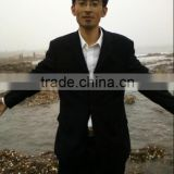 Qingdao Xinyuetianlun Industrial And Trading Co., Ltd.