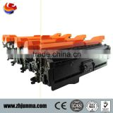 CRG-323 color toner cartridge, compatible for Canon CRG- 323 toner cartridge with best quality