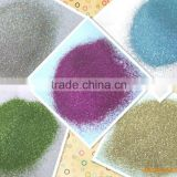 Glitter Pearl Powder pigment Pearl Powder Price For Arts&amp bulk colorful Pearl powder wholesale