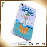 Popwide 2014 newest mobile phone case for iphone 5