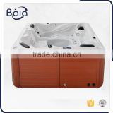 wholesale hot tubs mini spa pool hot tub 2 person balboa spa