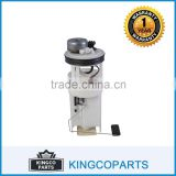 High Quality Fuel Pump Assembly For Dodge RAM VAN1500