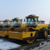 SDLG G S814L 14Ton road roller with Cummins/Shanghai diesel engine for Exporting to SAUDI