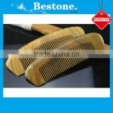 Lover Gift Custom Men Beard Comb