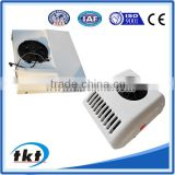 roof top mounted Small Refrigeration Units for Trucks