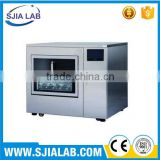120L medical hospital automatic endoscope washer disinfector