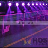 hot selling 230w 7R sharpy beam moving head light for sale stage 7R beam light beam 230 moving head light