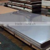 Stainless Steel Food Plate,Stainless Steel Plate 316l,ASTM A240 316l Stainless Steel Plate