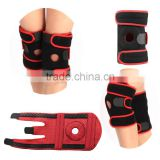 New design warm knee brace/ knee support,elbow guard and adjustable knee support brace                                                                         Quality Choice                                                     Most Popular