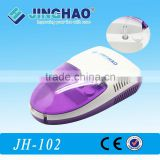 Mini handheld portable hospital medical piston nebulizer JH-102