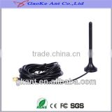 Digital tv antenna DVBT antenna tv transmitting antenna