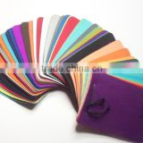 Neoprene rubber Sheet Top Quality Promotion neoprene sheet 100 colors in stock wholesale