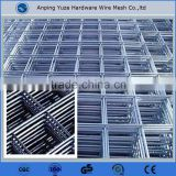 Best selling products !!Welded wire mesh Panel /rabbit cage/bird cage wire mesh ( ISO 9001 SGS direct factory wholesales)