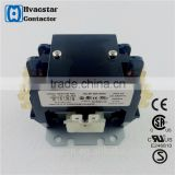 25a contactor for capacitor 24v dc motors auxiliary contact siemens best selling hot chinese products ac contactor 240