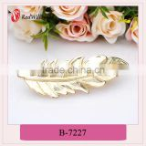 Factory direct sales all kinds of christmas girl hair accessories,led hair accessories,big hair comb