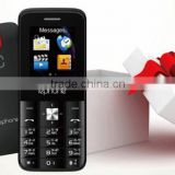 150-Cheap Button Phone With Bluetooth Camera And Dual Sim To Work Cheap Elderly Backup Phone