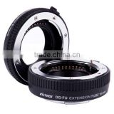 Viltrox Auto Focus AF Macro Extension Tube For Fujifilm XF-mount X-P