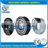 High Quality 12V 110MM 7PK Pulley CR10 Compressor Magnetic Clutch For Nissan Tiida