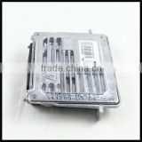 HID Xenon Headlight Ballast Unit VALEO OEM original ballast for Audi A4 S4 B6 VW Passat Touareg