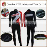 Lycra fabric new products for 2016 custom cycling jersey Men, Specialized Lycra fabric cycling clothing Women,100% polyester