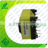ER2834 650UH Communication power supply transformer Intelligent control of power transformer